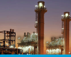 Improved Protection For your Gas Network: Compliant, Economical, and Safe Solutions