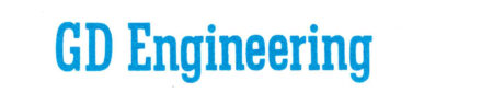 The company is rebranded to become GD Engineering.