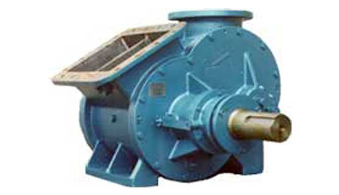 Sugar Pump - Magmo Series